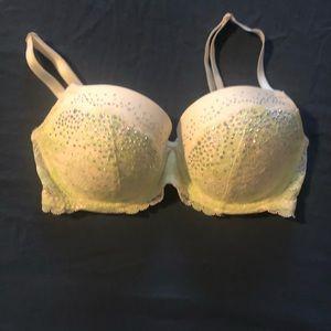 Victoria secret bra